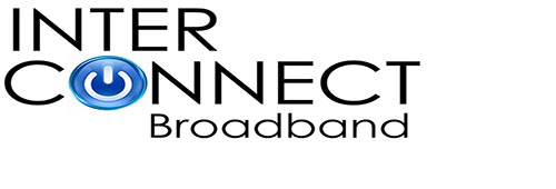 1Final InterConnect Logo.jpg